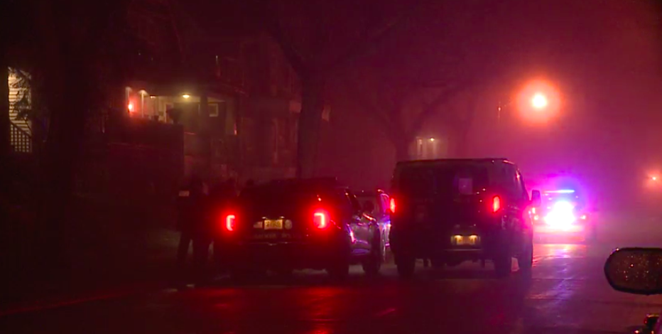 MPD: 37-year-old wounded in Riverwest shooting