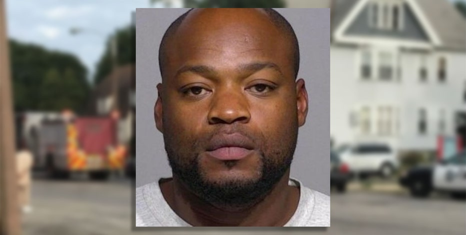 Milwaukee man sentenced to 35 years in prison for 2019 homicide