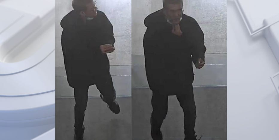 Police: Man left Costco without paying for nearly $500 in merchandise