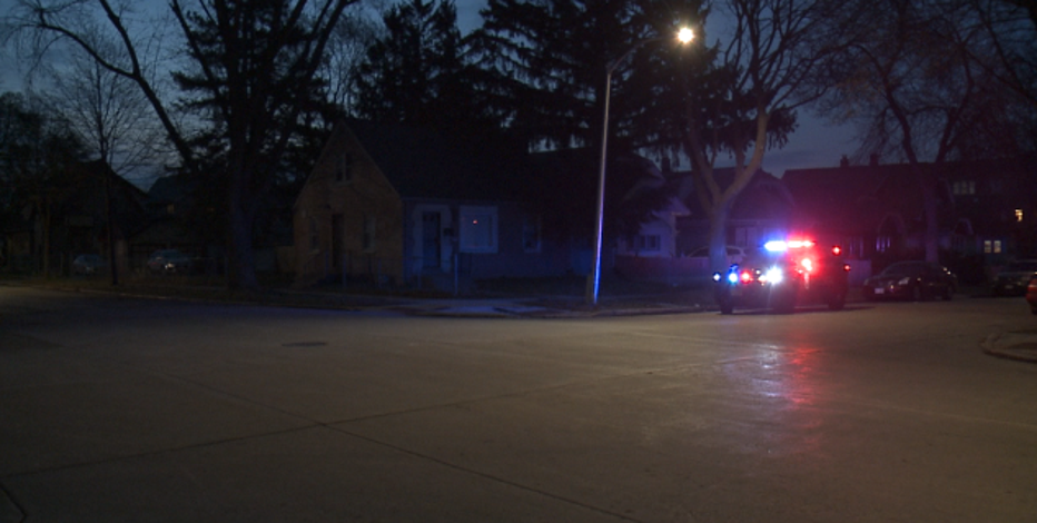 MPD: Teen injured in shooting near 27th and Atkinson