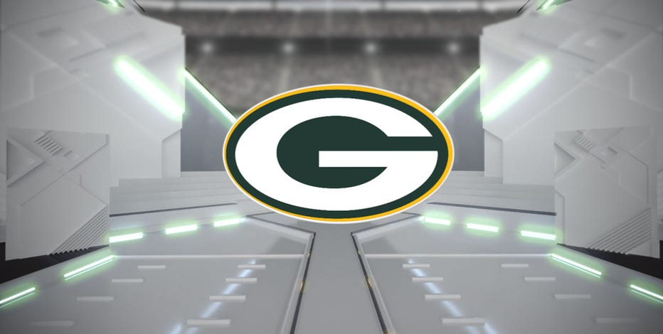 Packers' Valdes-Scantling on 49ers win, dog ownership