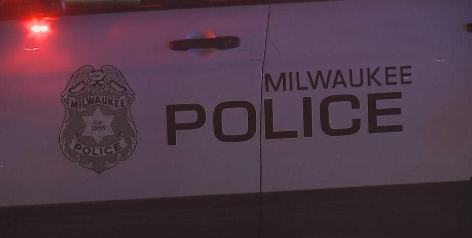 3 Milwaukee shootings, 6-year-old hurt, man fatally stabbed