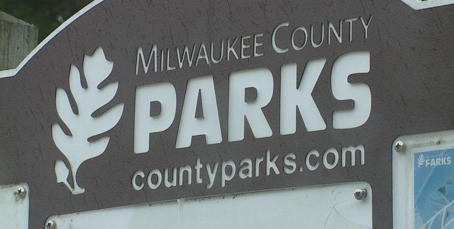 Milwaukee County Parks indoor venues reopen