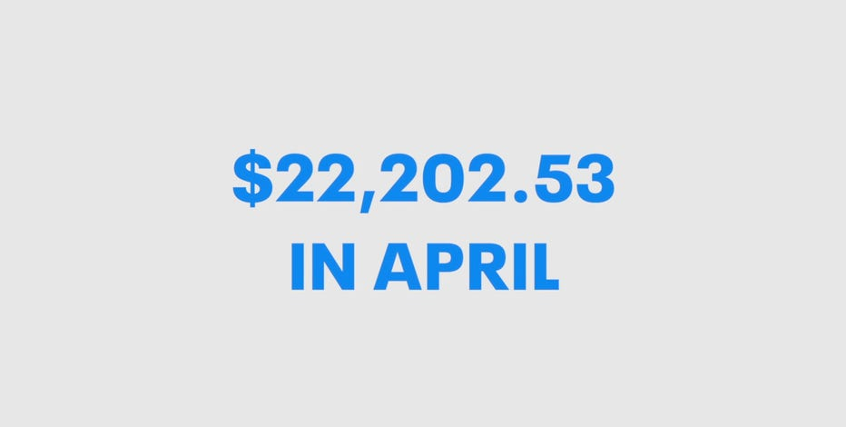$22,000 in refunds: Contact 6 helps viewers get cash back in April