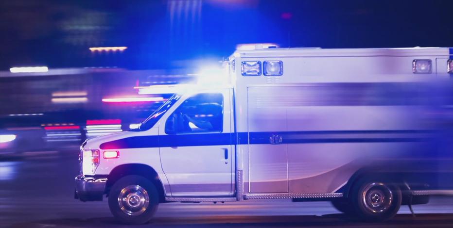 Sheboygan police: Man stabbed near 17th and Niagara