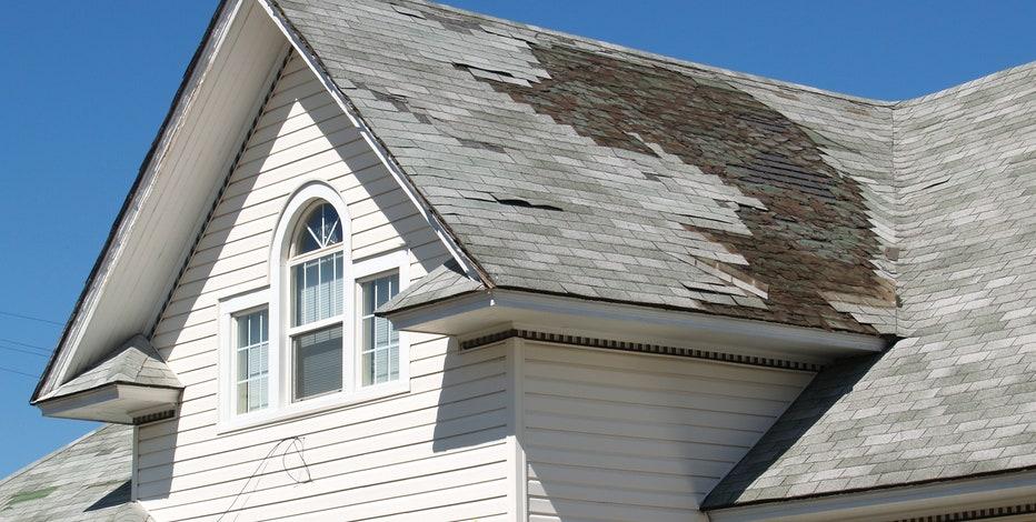 Gov. Evers creates homeowners assistance program