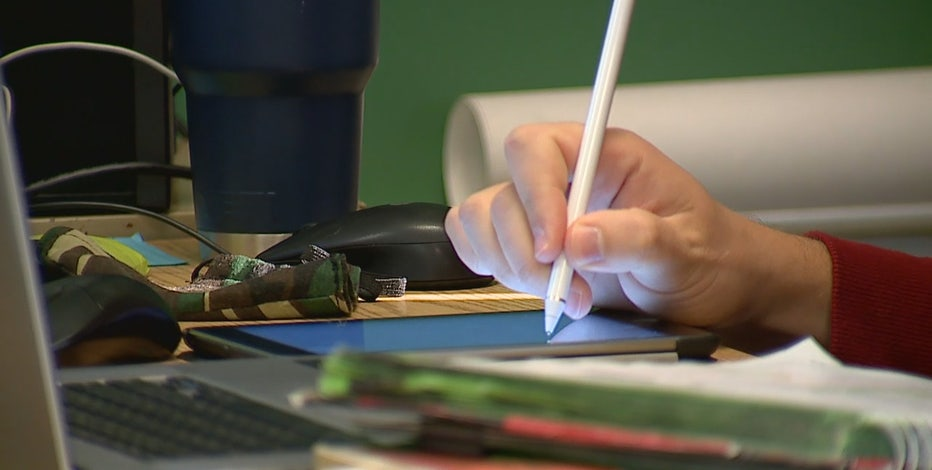 9 Wisconsin schools recognized as National Blue Ribbon Schools