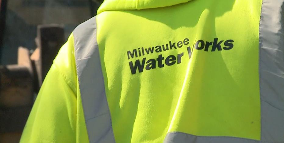 Milwaukee Water Works worker shortage worries