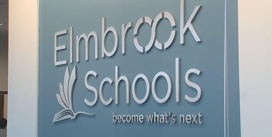 Critical race theory: Elmbrook Schools parents divided