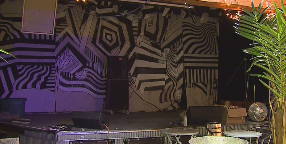 Milwaukee music venues open, COVID restrictions lifted