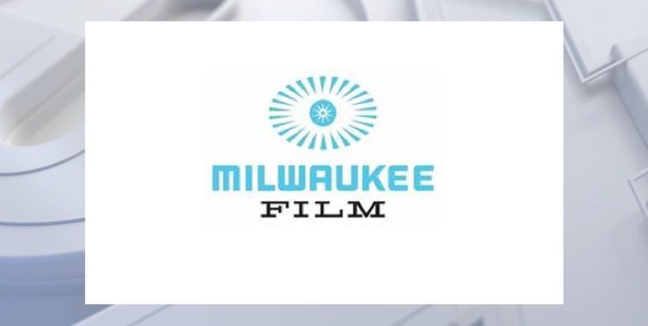Milwaukee Film: Hispanic Heritage Month celebrated