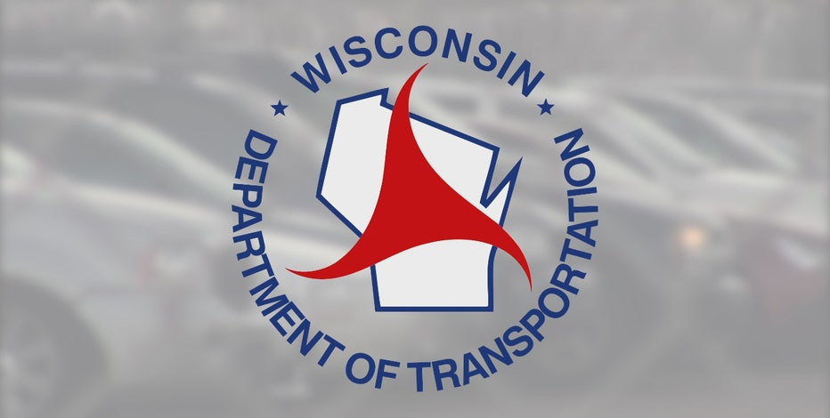 Proposed improvements along I-43 in Milwaukee, public meeting set
