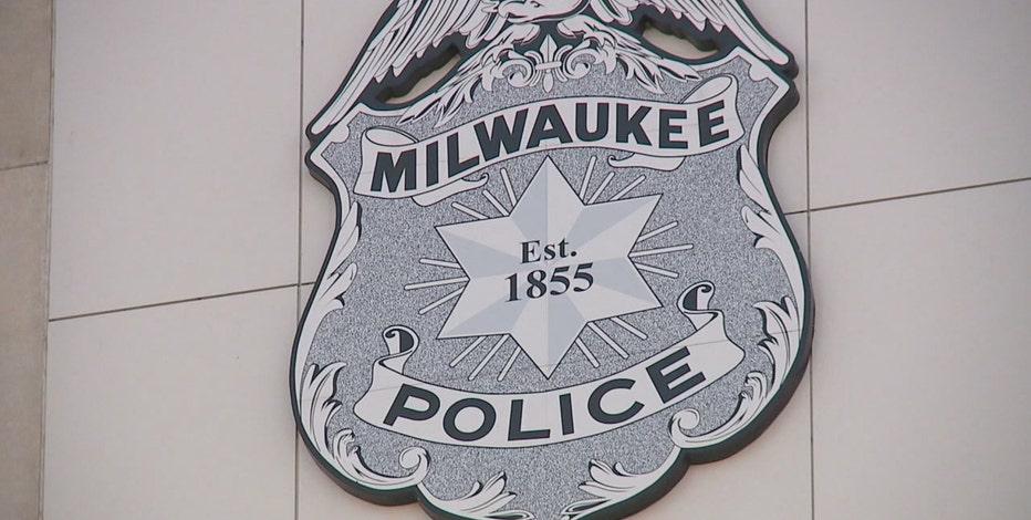 Milwaukee hit-and-run crash; vehicle stolen from Shorewood