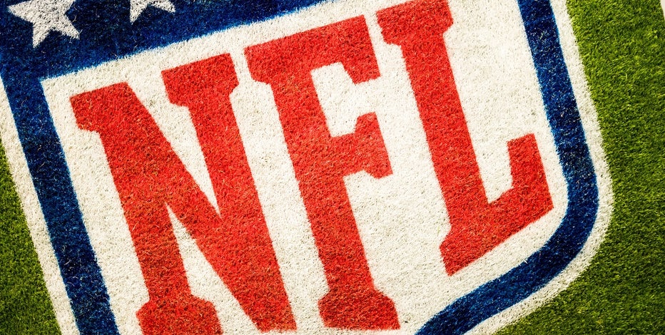 NFL picks German cities to bid for regular-season game