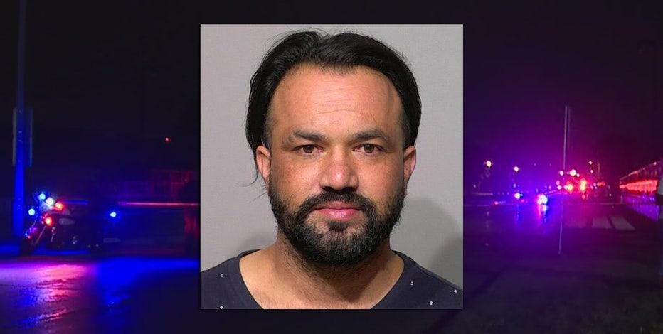 10th and Walnut hit-and-run crash: Milwaukee man charged
