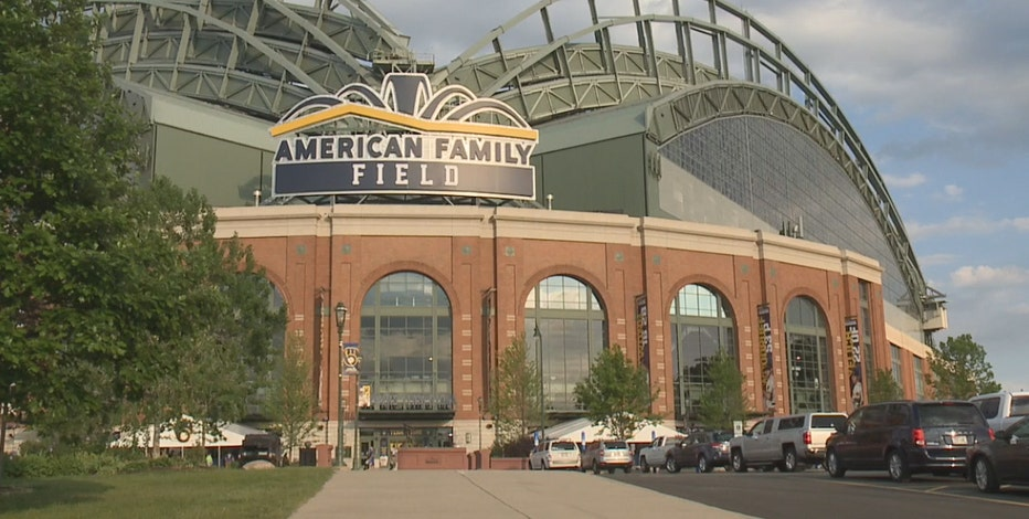 Brewers Community Foundation to hold Drive for Charity event Aug. 6-8