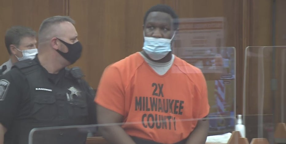 Sentencing: Father who killed son over slice of Father's Day cake
