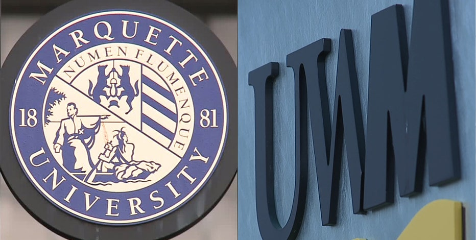 UWM campus mask requirement to start Aug. 4