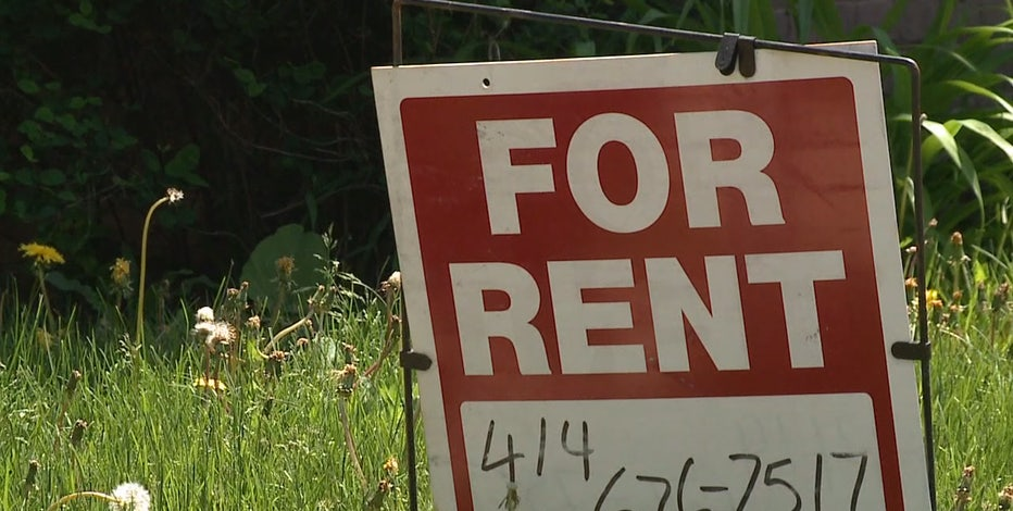 Eviction ban to expire, rental assistance still available