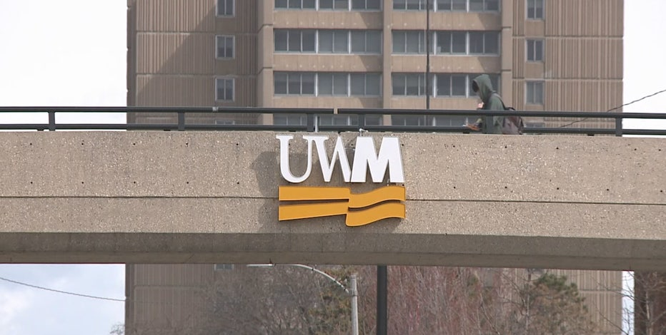UWM student debt relief: $5.1M to students impacted by pandemic
