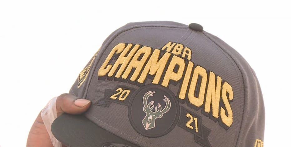 Milwaukee Bucks begin title defense after abbreviated offseason