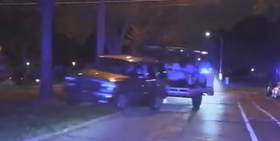County parks golf carts stolen; sheriff's office seeks info