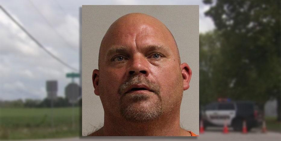 Oconomowoc suspect convicted bank robber