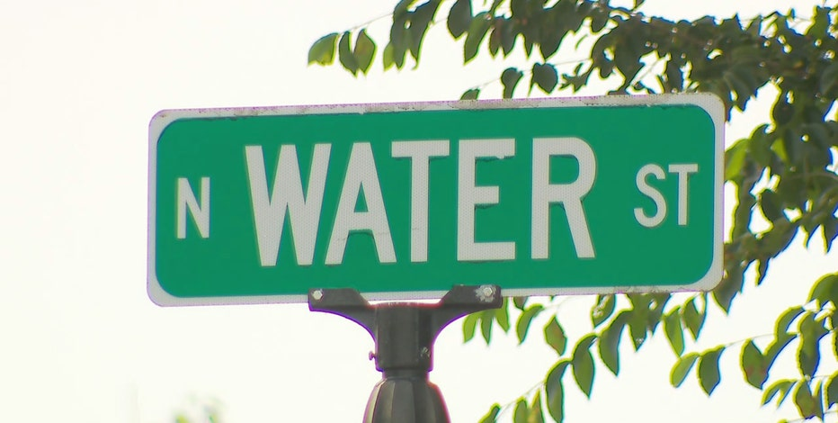 Water Street shootings, incidents ongoing; MPD efforts continue