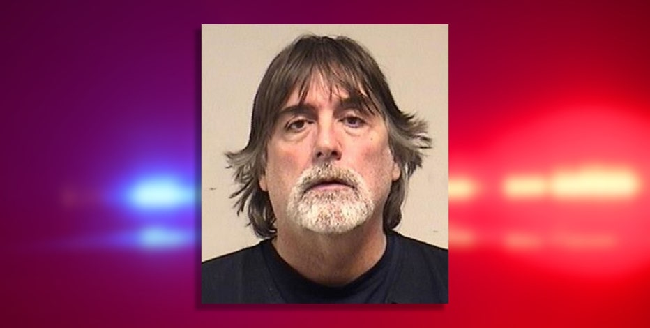 Kenosha homicide, life in prison for man found guilty