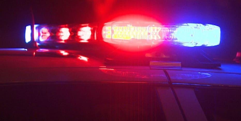 Pedestrian struck in Racine, taken by Flight for Life to Froedtert Hospital