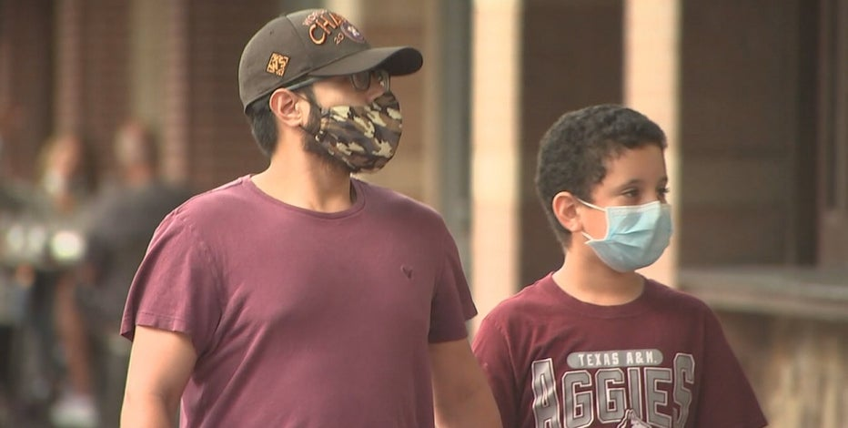 New mask mandate in Milwaukee? City leaders ponder the idea
