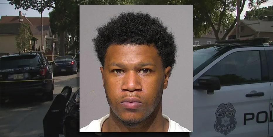 Milwaukee boy shot, killed near 9th & Madison; dad charged