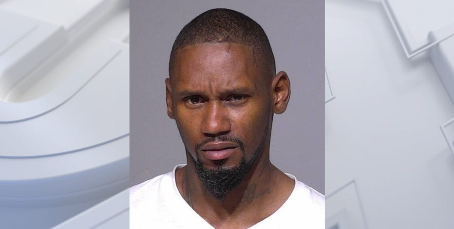 Road rage shooting in Milwaukee, man charged