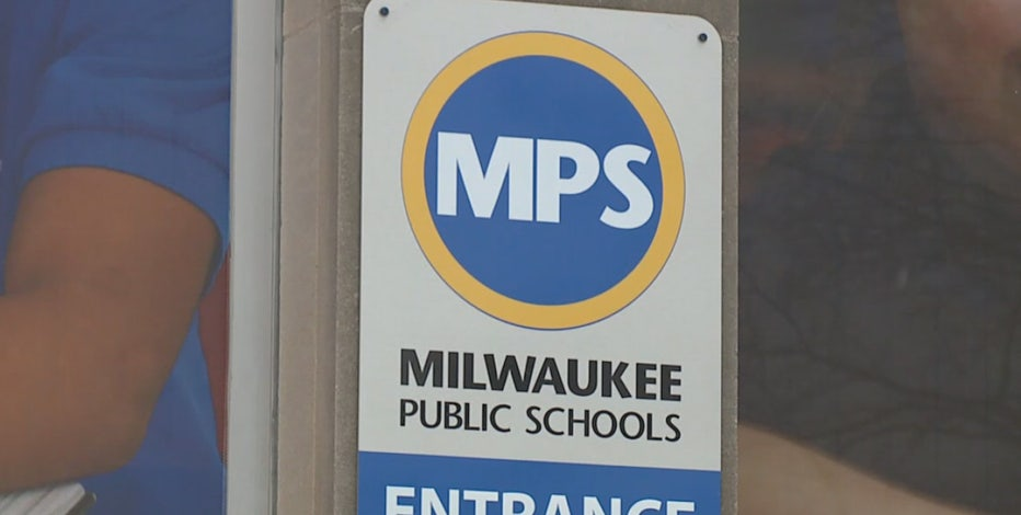 Weather closes MPS early Wednesday
