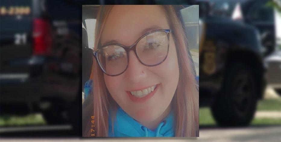 Racine police find woman dead, open homicide investigation