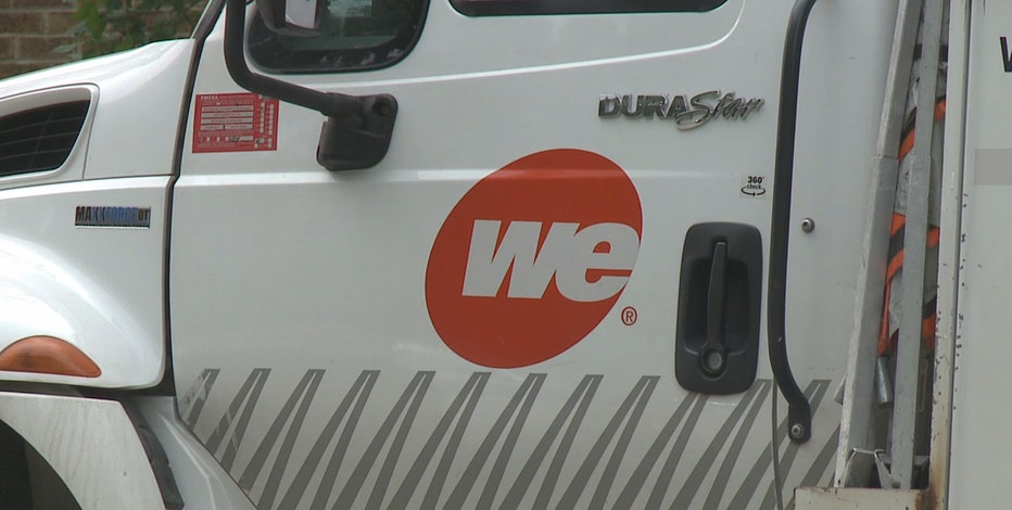Power restored for 175K, outages could last for some until Saturday