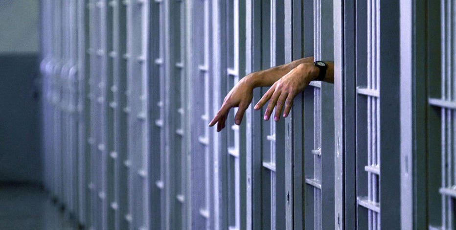 Drug-laced mail in prisons: Wisconsin pilot program could expand