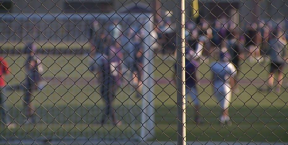 Wisconsin COVID cases: School concerns in Milwaukee, Waukesha