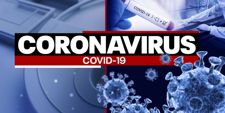 COVID-19 testing in Racine resumes at Festival Hall Sept. 16