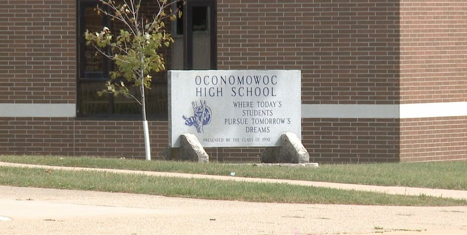 COVID in Oconomowoc schools: 157 students reported sick, isolated