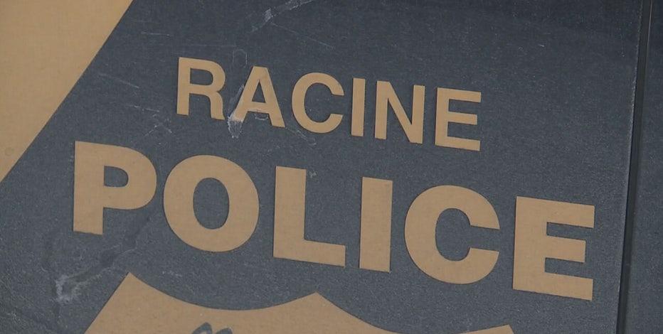 Racine fatal shooting; police seek info to help solve homicide