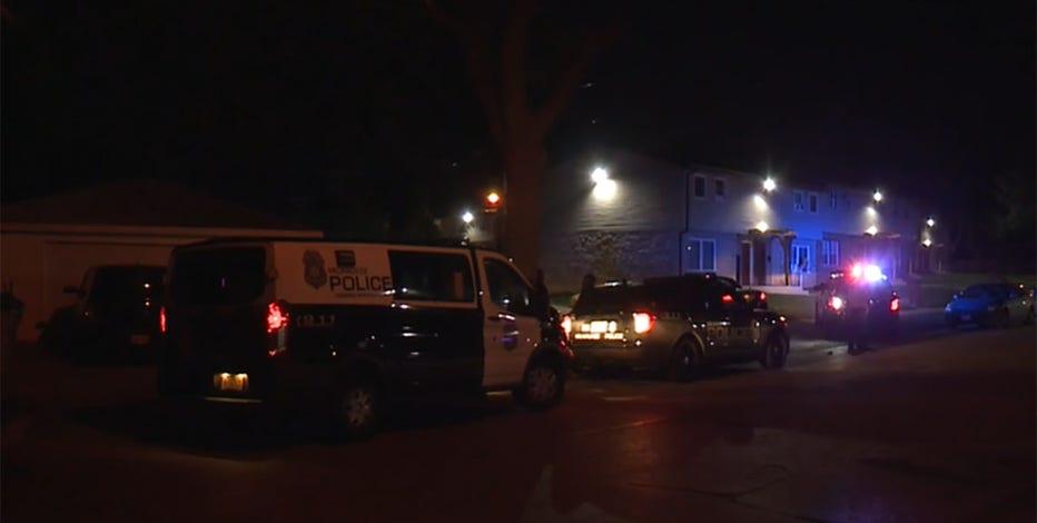67th and Keefe shooting: Milwaukee man dies of injuries