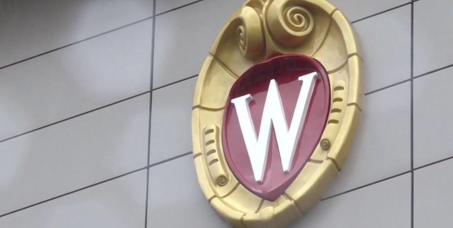 Freshman numbers up at UW; pent-up demand among high school graduates