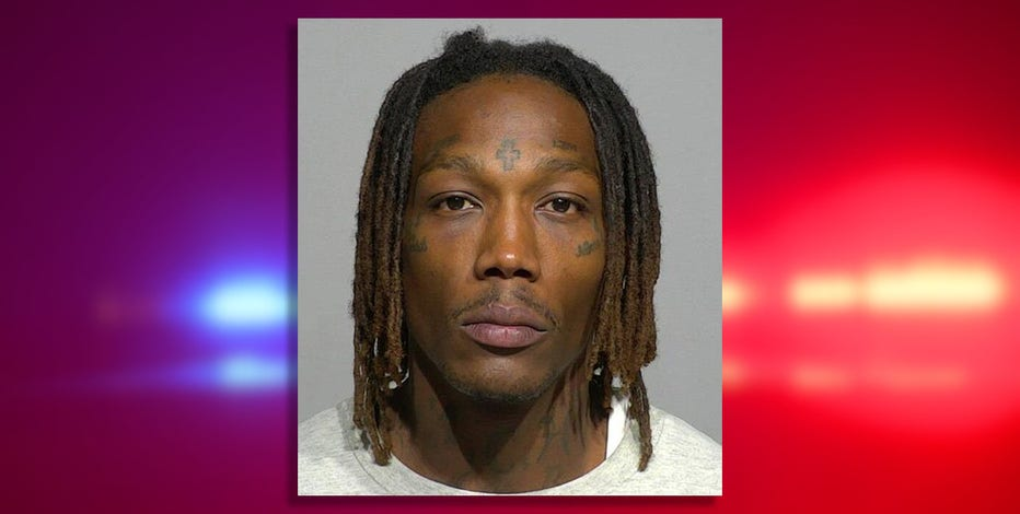60th and Port shooting: Milwaukee man charged with attempted homicide