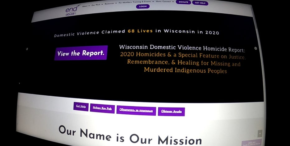 Missing persons cases: Race disparity prevalent, advocates say