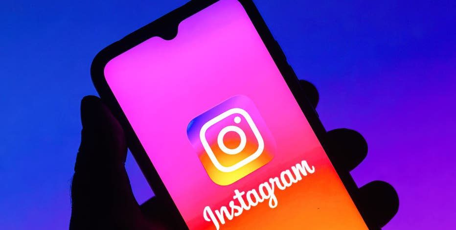 Wisconsin teen wins lawsuit over COVID social media post