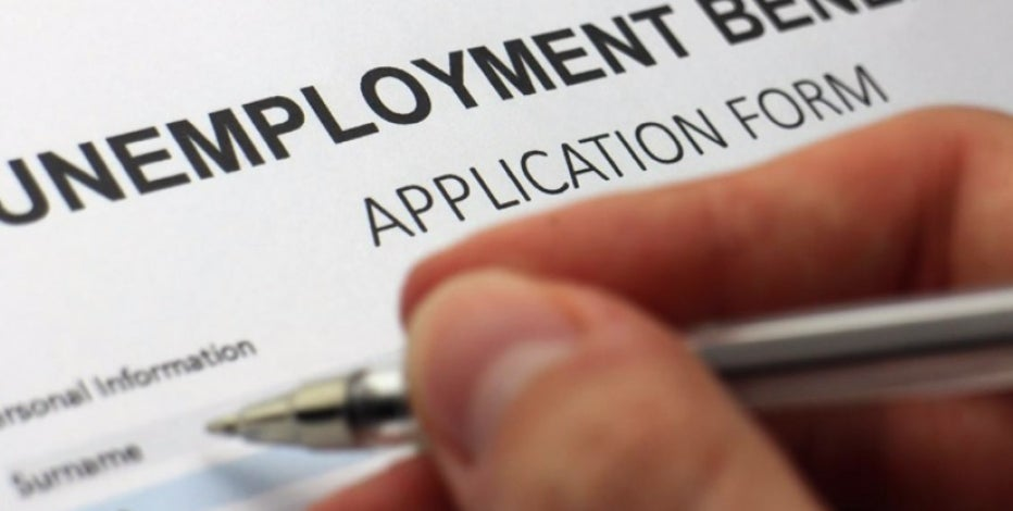 Wisconsin to update unemployment system with help from software company