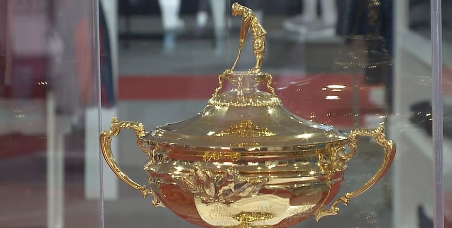 US captures Ryder Cup at Whistling Straits