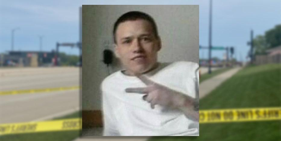 Alleged Franklin carjacker identified; shot, killed by police