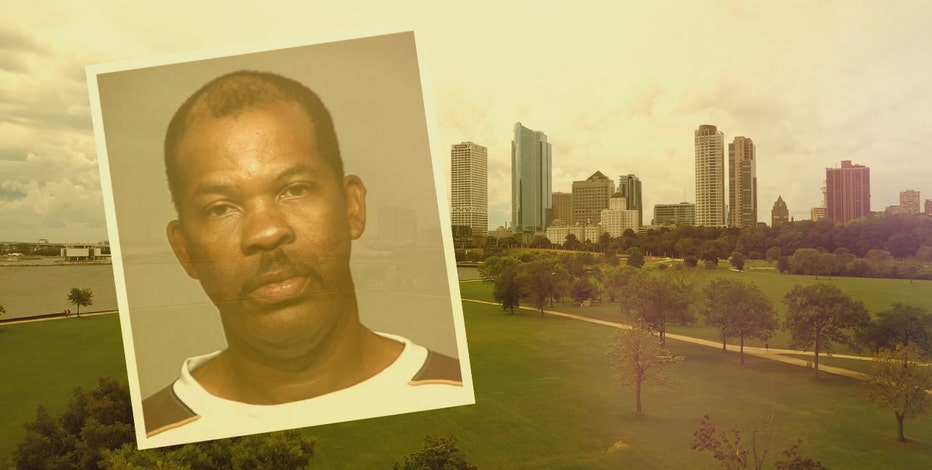 Calvin Durham wanted for Milwaukee shooting, on the run since 2020